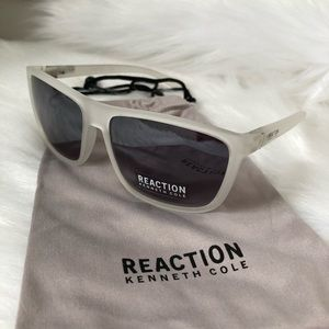 Brand New Kenneth Cole Reaction Sunglasses